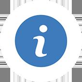 Studiemeester kwaliteit leerder ondersteuning en studiemateriaal taak inligting fandeluxe Images